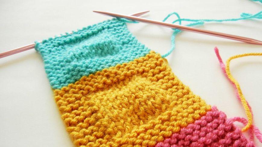 knitting-1