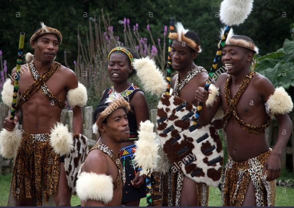 mighty-zulu-nation-dancers-6-BM72P6.jpg