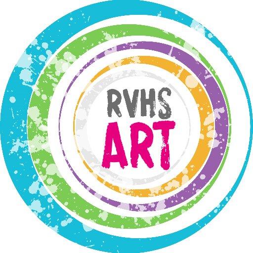 rvhs art