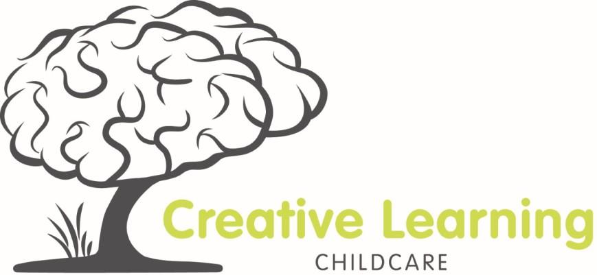 thumbnail_Creative Learning logo (no Training).jpg