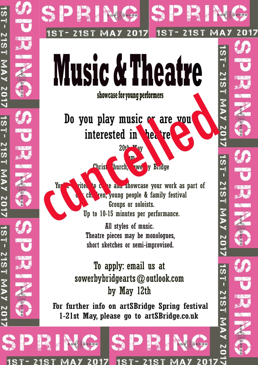 music and theatre cancelled.jpg